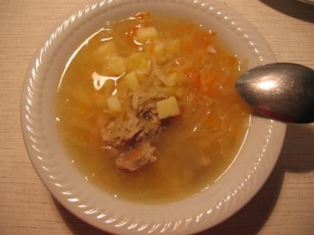 Щи с курицей. Рецепт приготовления вкуснейших щей с курицей – смотрите подробное видео.