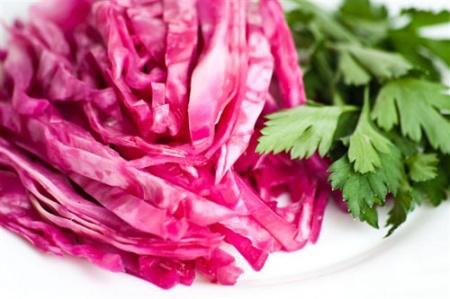 Капуста по-мексикански. Как приготовить маринованную капусту по-мексикански?