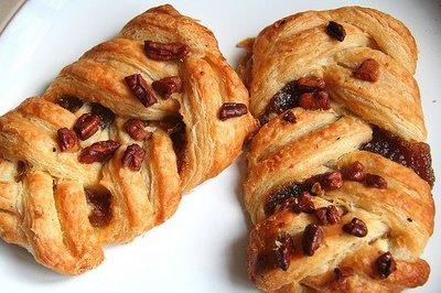 кленовый пекан рецепт с фото
