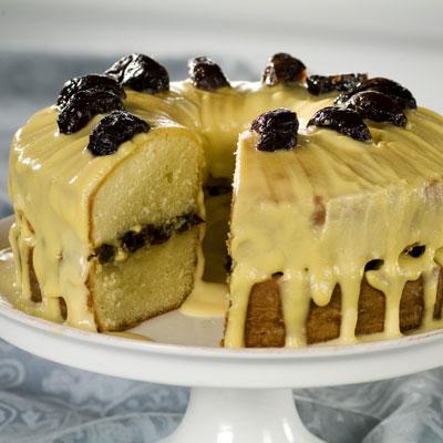Торт с черносливом у палыча. Рецепт вкусного торта