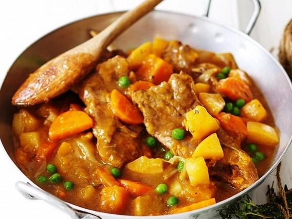 Игры готовить еду кухня сары курицу