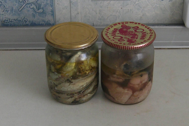 Желудки куриные рецепт в мультиварке с сметаной