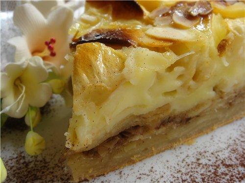 шерстяного термобелья пирог с бананами и яблоками забывайте, что